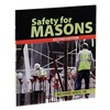 Cengage Learning 9781418049904 SAFETY FOR MASONS