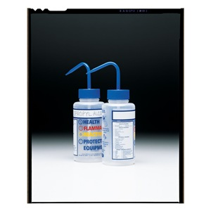 Lab Safety Supply 8N031