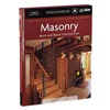 Cengage Learning 9781418052843 RES CONST ACADEMY-MASONRY