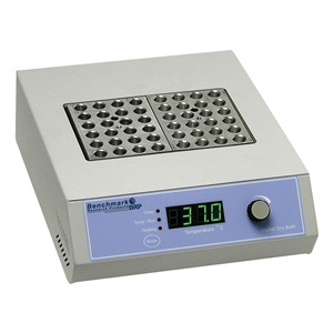 Benchmark Scientific BSH1002