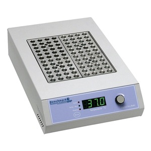 Benchmark Scientific BSH1004