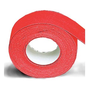 Harris 2 X 60FT RED