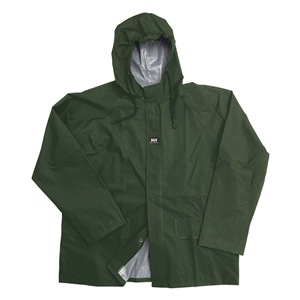 Helly Hansen 70211-480-XL