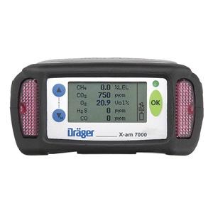 Draeger 6810460