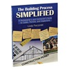 Cengage Learning 9781435428478 BUILDING PROCESS SIMPLIFIED