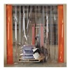 Aleco 455041 Strip Door, Scratch Guard, 12IN 8X10