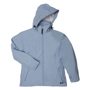 Helly Hansen 70183-500-XL