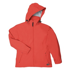 Helly Hansen 70183-816-XL