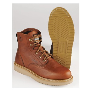 Georgia Boot G6152 095 WIDE