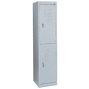 Edsal LF22 151866-05