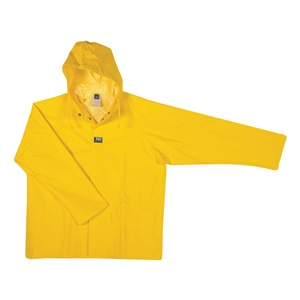 Helly Hansen 70211-310-3XL