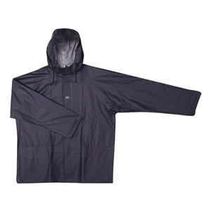 Helly Hansen 70211-590-2XL
