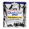 Quikclot 5020-0001 Gauze, Quick Clot