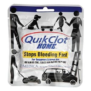 Quikclot 5020-0001