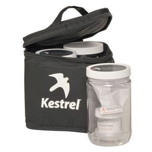 Kestrel 0802