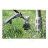 Arborgard 1123 ArborGard Tree Trunk Protector, PK 12