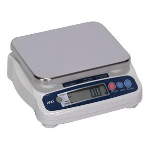 A&D Weighing SJ-2000HS