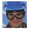 Encon 2-62  05067204 Prot Goggles, Antfg, Scratch Resistant, Clr