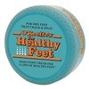 O&#39;Keeffe&#39;S K0320001 Foot Cream, Unscented, Tub