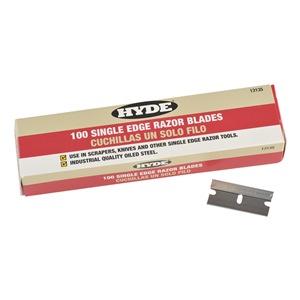 Hyde 13135