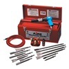 Ajax 711-RKM Fire Fighting Tool Std Duty Master RS