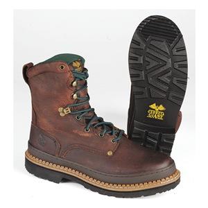 Georgia Boot G8274 008 W
