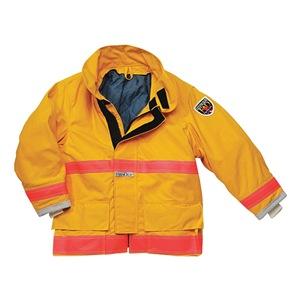 Fire-Dex TCCJNOMSQTY32LG