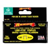 Arrow Fastener Co Llc 205 T-20 5/16 Staple
