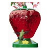 Woodstream Corp 260P 48OZ Strawberry Feeder