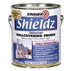 Zinsser & Co 2504 QT Univ Wall Primer