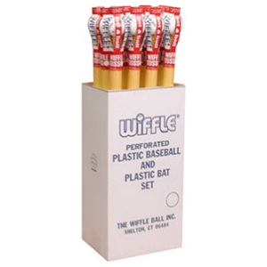 Wiffle Ball Inc 1001