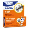 Woodstream Corp T100 OZ LiQ Ant Killer II