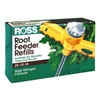 Easy Gardener Inc 14680 54PK Root Feeder Refill