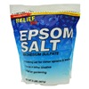 Great Lakes Wholesale 4134800968 2LB Epsom Salts