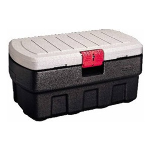 Rubbermaid Inc 1191-01-38