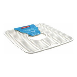 Rubbermaid 1295-06-WHT