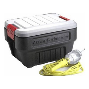 Rubbermaid 1170-04-38