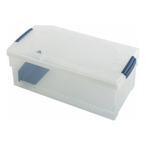 Rubbermaid Inc 4487-00-ROYBL