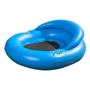 Poolmaster Inc 85658