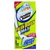 S C Johnson Wax 71103 8CTFreshBRSH MaxRefill