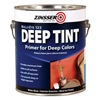 Zinsser & Co 2031 GAL Deep Tint Primer