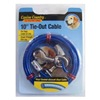 Westminster Pet Products 29110 10' Tie Out Cable