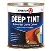 Zinsser & Co 2034 QT Deep Tint Primer