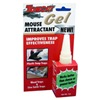 Motomco Ltd 33901 OZ Mouse Attractant Gel