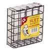 C & S Products CO Inc 701 SM Suet Cake Feeder