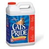 Oil-Dri C01420 20LB Jug Cat Litter