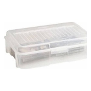 Rubbermaid Inc 2282-00-CLR