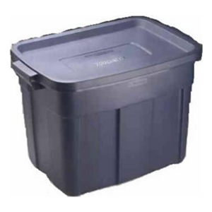Rubbermaid Inc 2215-CP-DIM