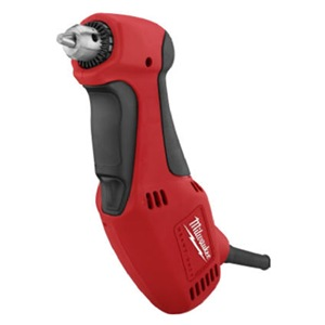 Milwaukee Elec Tool 0370-20
