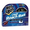 United Industries Corp HG-95789 6CT OZ LIQ Roach Bait